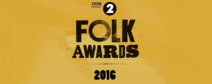 2016-Folk-Awards-logo